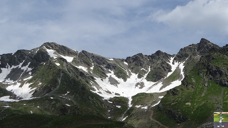 [VS - CH] : 2019-07-06 : Balade au col du Grand Saint-Bernard 2019-07-06_col_grand_st_bernard_16