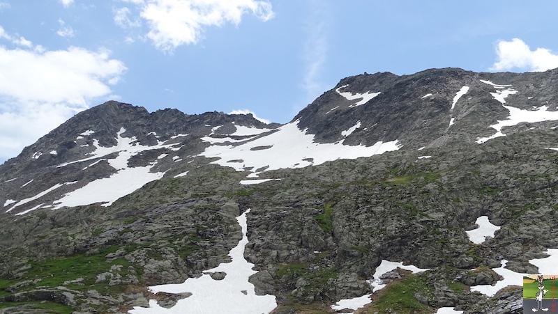 [VS - CH] : 2019-07-06 : Balade au col du Grand Saint-Bernard 2019-07-06_col_grand_st_bernard_19