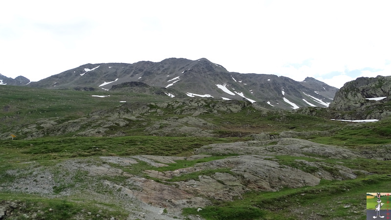 [VS - CH] : 2019-07-06 : Balade au col du Grand Saint-Bernard 2019-07-06_col_grand_st_bernard_32