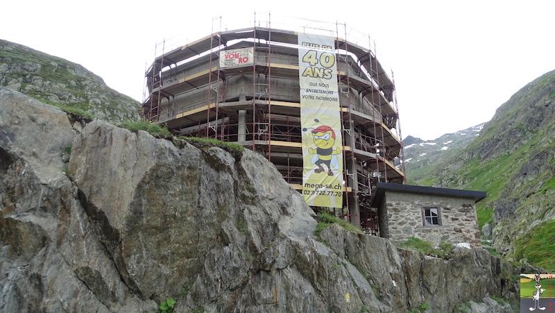[VS - CH] : 2019-07-06 : Balade au col du Grand Saint-Bernard 2019-07-06_col_grand_st_bernard_35