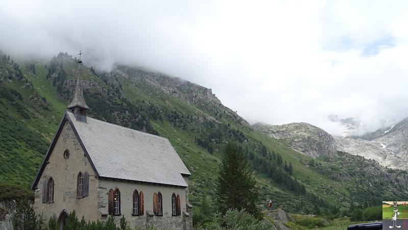 [VS, BE - CH] : 2019-07-31 : Balade en Suisse entre les Cantons du Valais et de Bern 2019-07-31_suisse_05