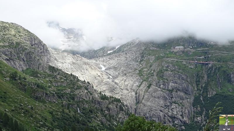 [VS, BE - CH] : 2019-07-31 : Balade en Suisse entre les Cantons du Valais et de Bern 2019-07-31_suisse_06