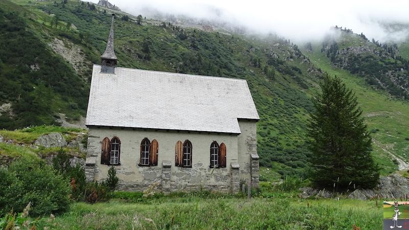 [VS, BE - CH] : 2019-07-31 : Balade en Suisse entre les Cantons du Valais et de Bern 2019-07-31_suisse_07