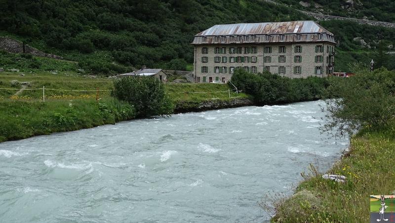 [VS, BE - CH] : 2019-07-31 : Balade en Suisse entre les Cantons du Valais et de Bern 2019-07-31_suisse_13