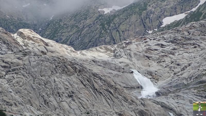 [VS, BE - CH] : 2019-07-31 : Balade en Suisse entre les Cantons du Valais et de Bern 2019-07-31_suisse_14