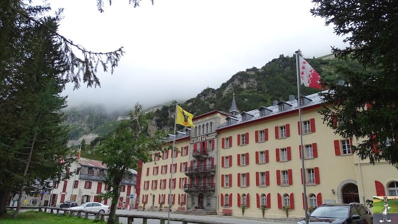 [VS, BE - CH] : 2019-07-31 : Balade en Suisse entre les Cantons du Valais et de Bern 2019-07-31_suisse_18