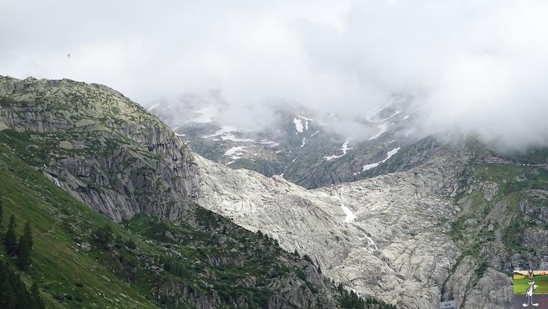 [VS, BE - CH] : 2019-07-31 : Balade en Suisse entre les Cantons du Valais et de Bern 2019-07-31_suisse_19