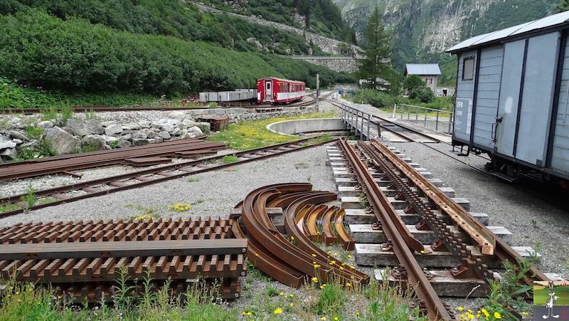 [VS, BE - CH] : 2019-07-31 : Balade en Suisse entre les Cantons du Valais et de Bern 2019-07-31_suisse_21