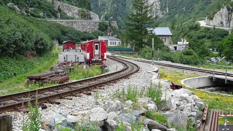 [VS, BE - CH] : 2019-07-31 : Balade en Suisse entre les Cantons du Valais et de Bern 2019-07-31_suisse_22