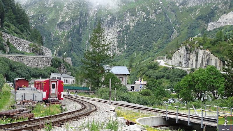 [VS, BE - CH] : 2019-07-31 : Balade en Suisse entre les Cantons du Valais et de Bern 2019-07-31_suisse_24