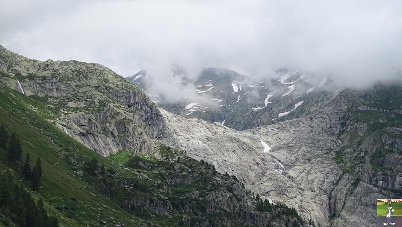 [VS, BE - CH] : 2019-07-31 : Balade en Suisse entre les Cantons du Valais et de Bern 2019-07-31_suisse_28