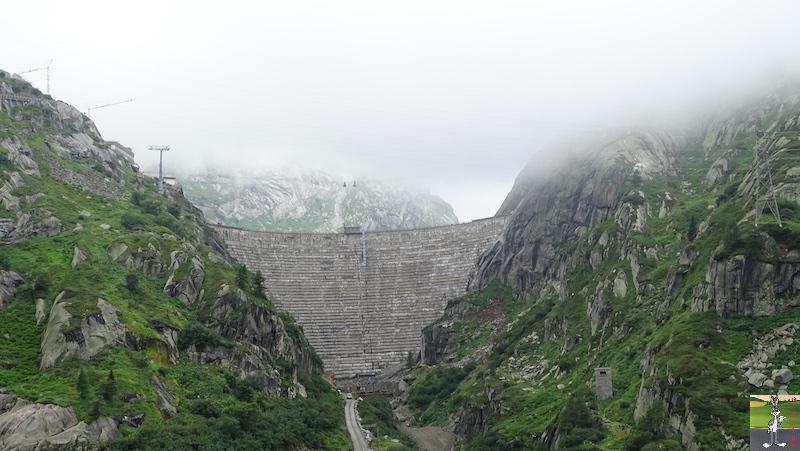 [VS, BE - CH] : 2019-07-31 : Balade en Suisse entre les Cantons du Valais et de Bern 2019-07-31_suisse_35
