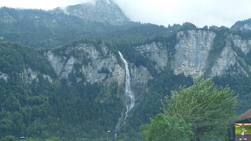 [VS, BE - CH] : 2019-07-31 : Balade en Suisse entre les Cantons du Valais et de Bern 2019-07-31_suisse_38