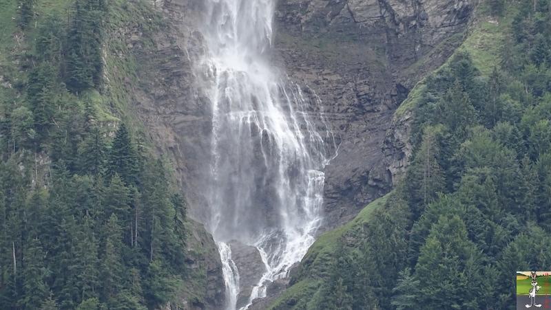 [VS, BE - CH] : 2019-07-31 : Balade en Suisse entre les Cantons du Valais et de Bern 2019-07-31_suisse_41