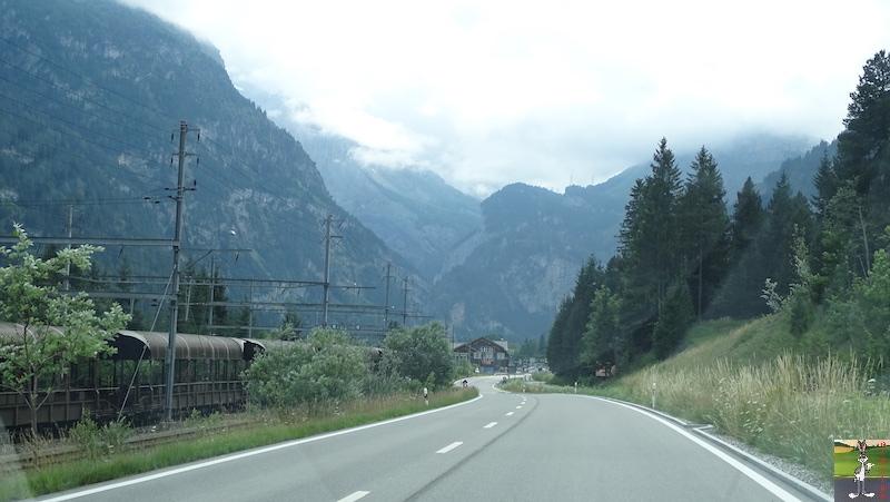 [VS, BE - CH] : 2019-07-31 : Balade en Suisse entre les Cantons du Valais et de Bern 2019-07-31_suisse_43