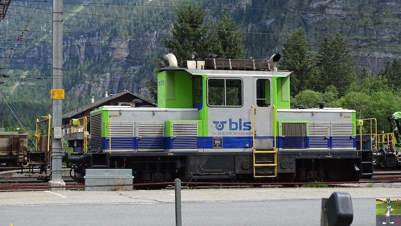 [VS, BE - CH] : 2019-07-31 : Balade en Suisse entre les Cantons du Valais et de Bern 2019-07-31_suisse_45