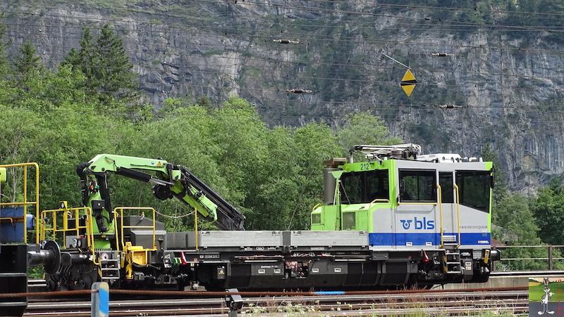 [VS, BE - CH] : 2019-07-31 : Balade en Suisse entre les Cantons du Valais et de Bern 2019-07-31_suisse_46
