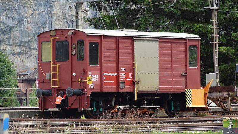 [VS, BE - CH] : 2019-07-31 : Balade en Suisse entre les Cantons du Valais et de Bern 2019-07-31_suisse_47