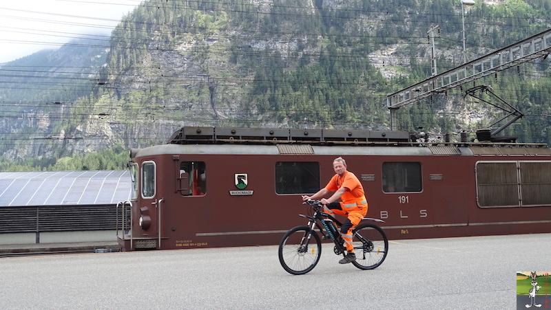 [VS, BE - CH] : 2019-07-31 : Balade en Suisse entre les Cantons du Valais et de Bern 2019-07-31_suisse_55