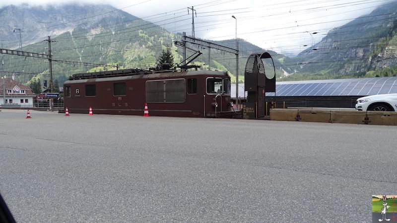 [VS, BE - CH] : 2019-07-31 : Balade en Suisse entre les Cantons du Valais et de Bern 2019-07-31_suisse_56