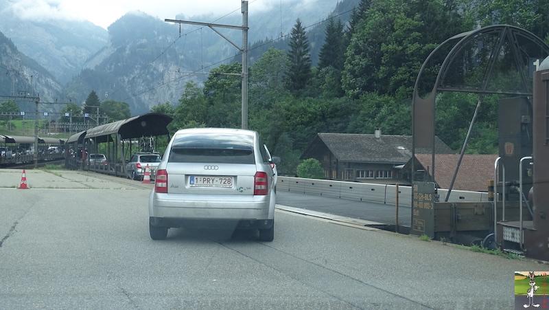 [VS, BE - CH] : 2019-07-31 : Balade en Suisse entre les Cantons du Valais et de Bern 2019-07-31_suisse_58