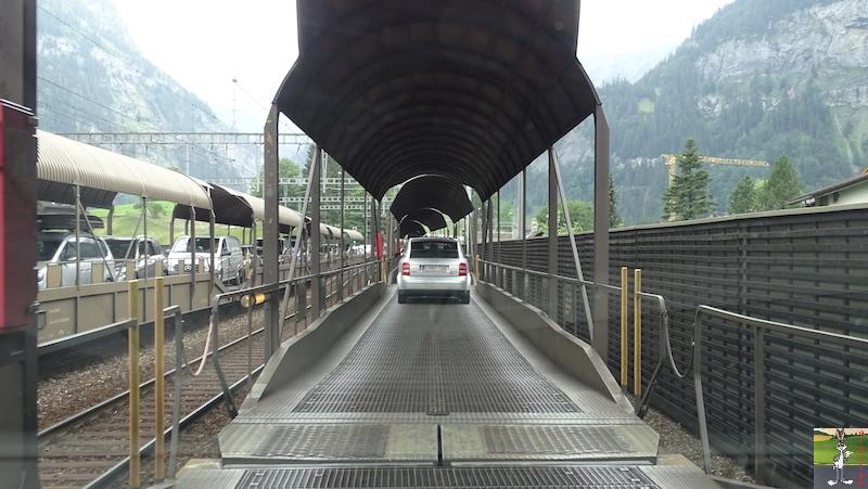 [VS, BE - CH] : 2019-07-31 : Balade en Suisse entre les Cantons du Valais et de Bern 2019-07-31_suisse_61