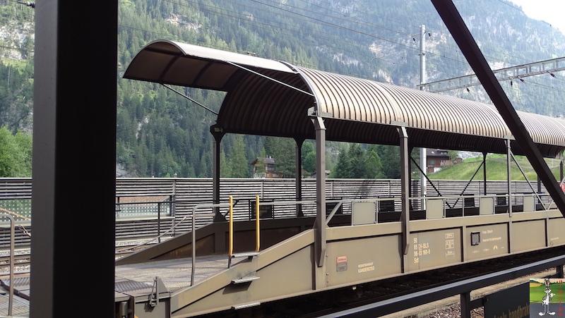 [VS, BE - CH] : 2019-07-31 : Balade en Suisse entre les Cantons du Valais et de Bern 2019-07-31_suisse_66