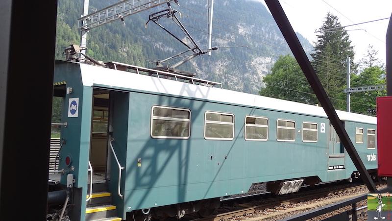 [VS, BE - CH] : 2019-07-31 : Balade en Suisse entre les Cantons du Valais et de Bern 2019-07-31_suisse_68