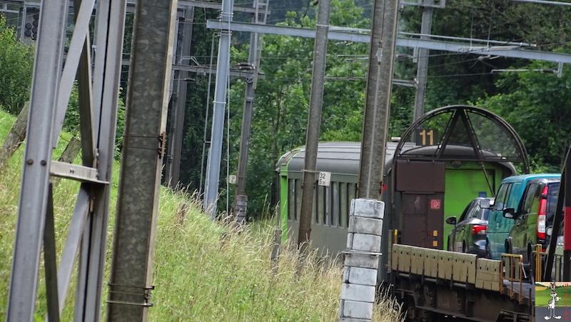 [VS, BE - CH] : 2019-07-31 : Balade en Suisse entre les Cantons du Valais et de Bern 2019-07-31_suisse_69