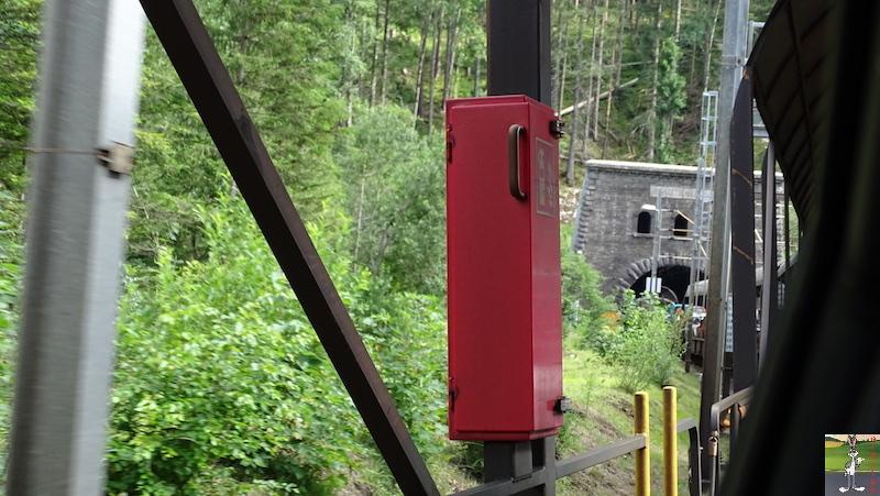 [VS, BE - CH] : 2019-07-31 : Balade en Suisse entre les Cantons du Valais et de Bern 2019-07-31_suisse_71