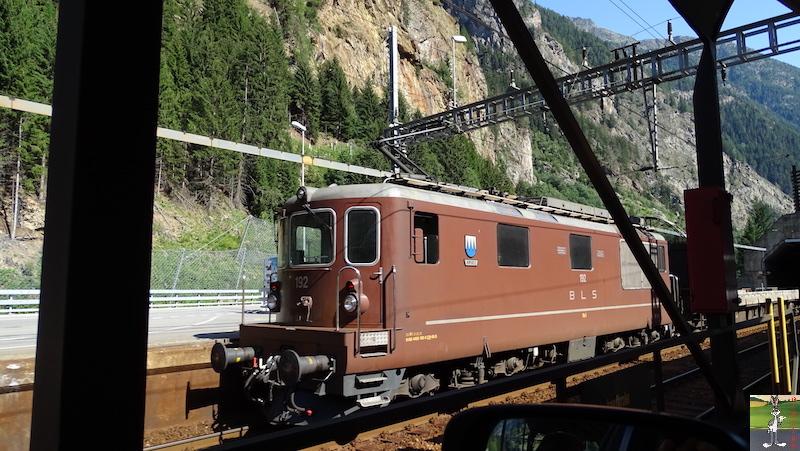 [VS, BE - CH] : 2019-07-31 : Balade en Suisse entre les Cantons du Valais et de Bern 2019-07-31_suisse_73