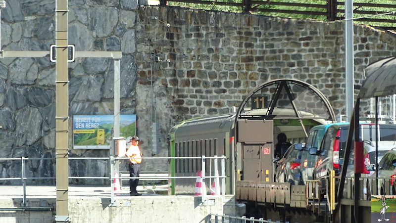 [VS, BE - CH] : 2019-07-31 : Balade en Suisse entre les Cantons du Valais et de Bern 2019-07-31_suisse_74