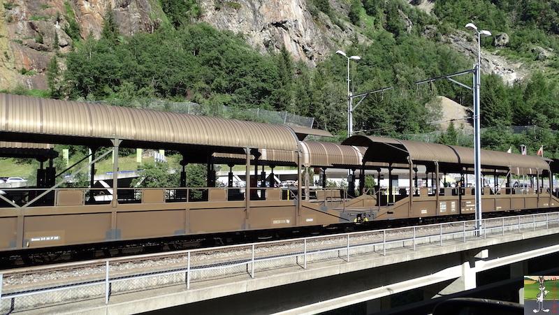 [VS, BE - CH] : 2019-07-31 : Balade en Suisse entre les Cantons du Valais et de Bern 2019-07-31_suisse_75