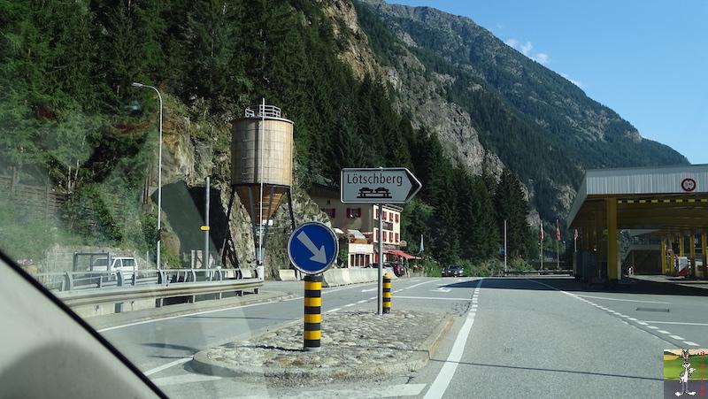 [VS, BE - CH] : 2019-07-31 : Balade en Suisse entre les Cantons du Valais et de Bern 2019-07-31_suisse_77