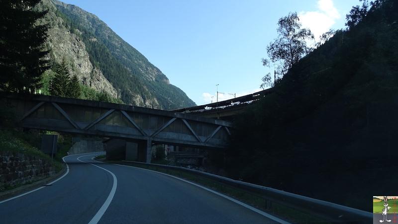 [VS, BE - CH] : 2019-07-31 : Balade en Suisse entre les Cantons du Valais et de Bern 2019-07-31_suisse_78