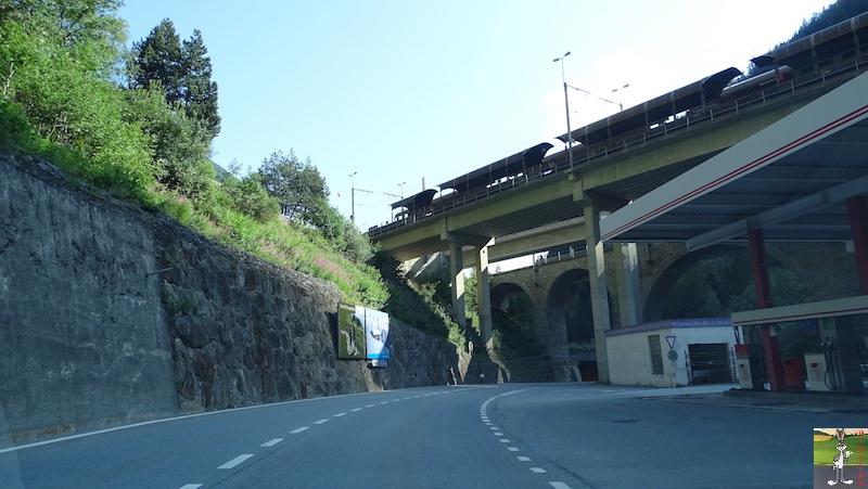 [VS, BE - CH] : 2019-07-31 : Balade en Suisse entre les Cantons du Valais et de Bern 2019-07-31_suisse_79