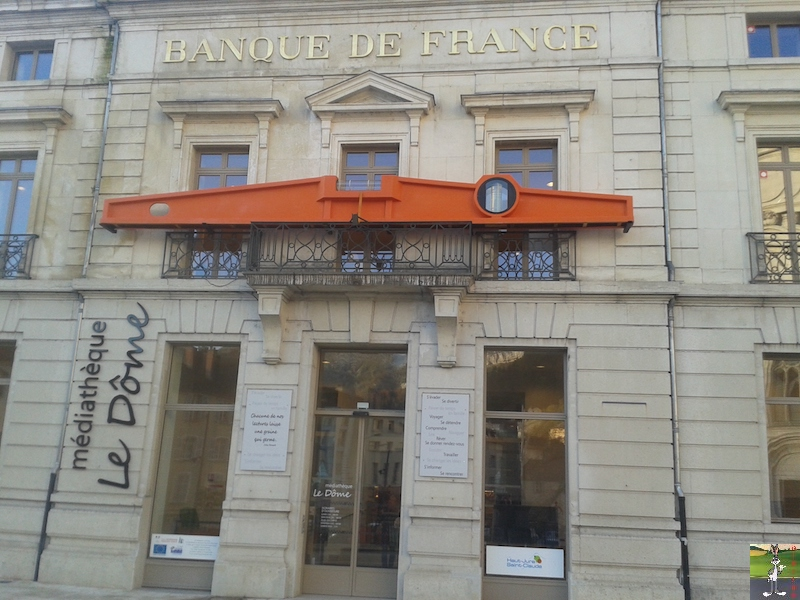 2019-11-15 : Balade à Saint-Claude (39) 2019-11-15_StC_04