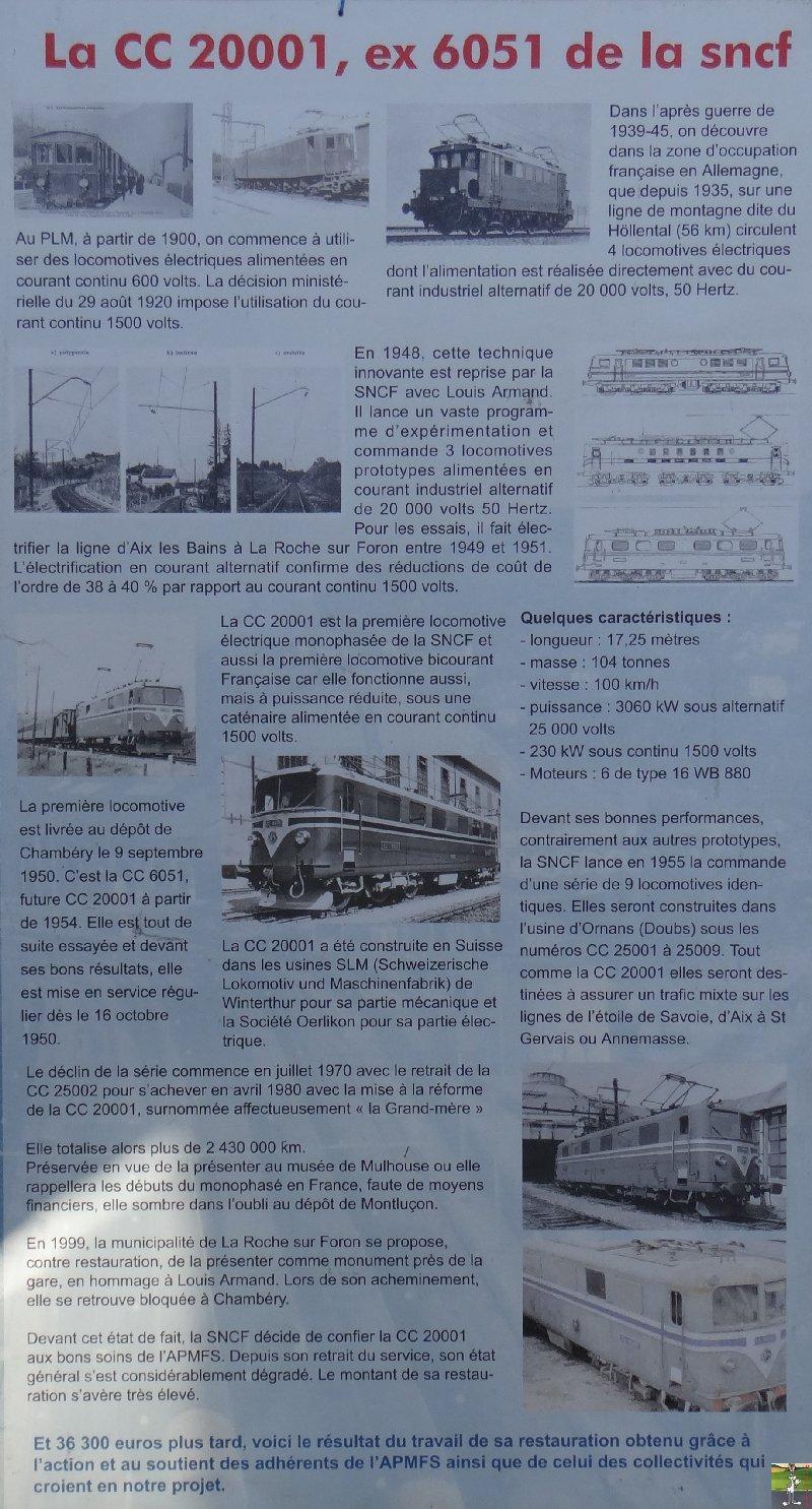 [GE - CH] 2014-09-13 : Matériel ancien chez ABB Sécheron 035