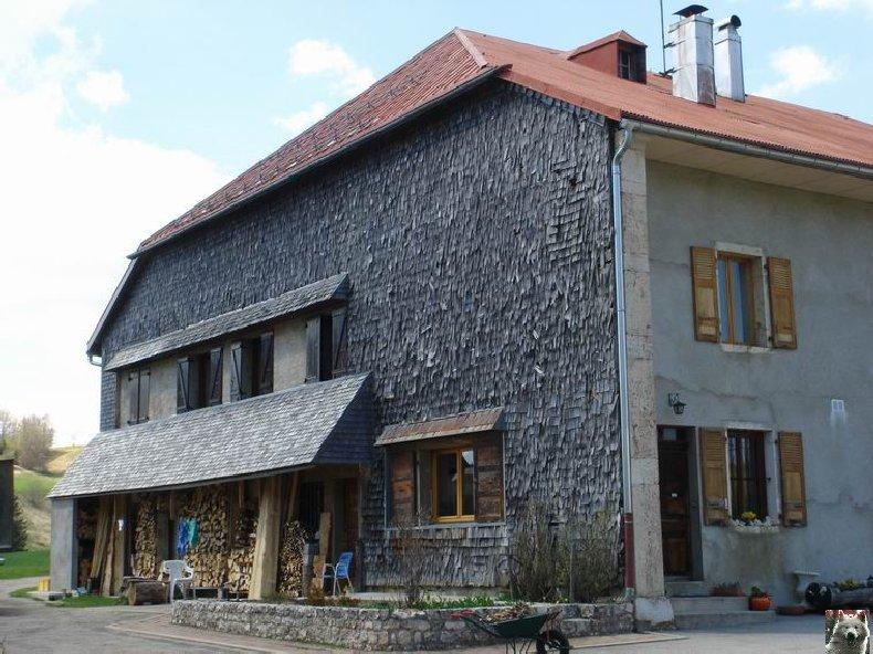 La Ferme du Haut-Jura 0022