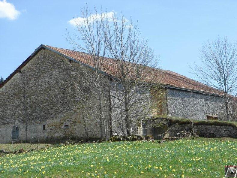 La Ferme du Haut-Jura 0025