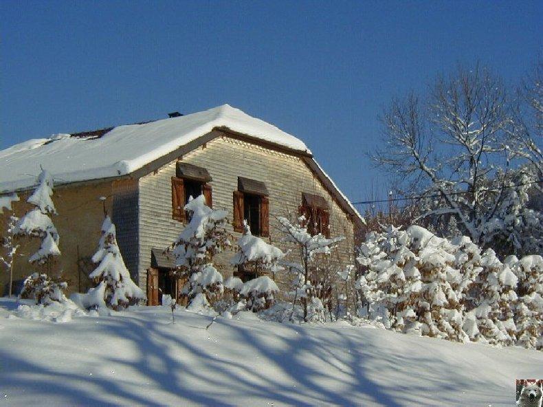 La Ferme du Haut-Jura 0028