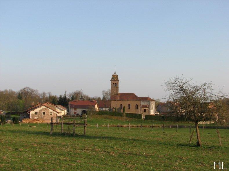 Hélène nous rapporte quelques images de Haute-Saône 0004