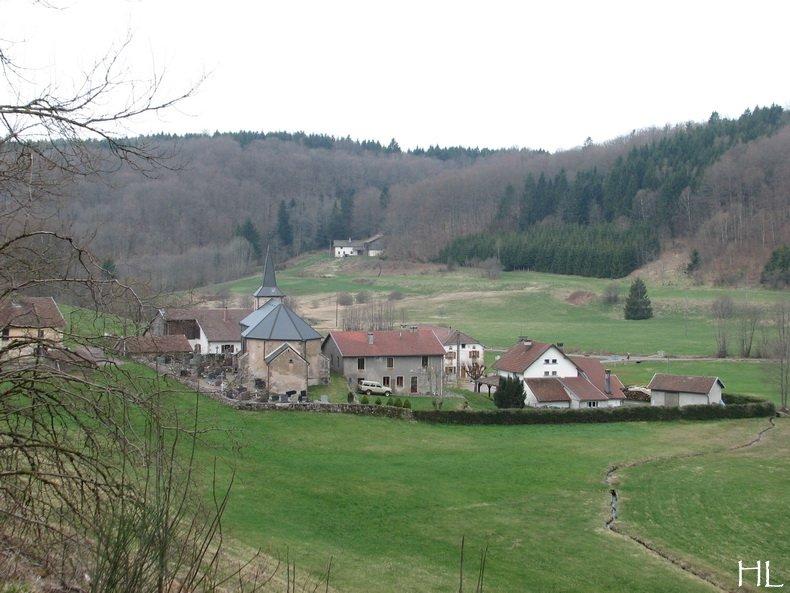 Hélène nous rapporte quelques images de Haute-Saône 0008