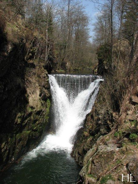 Hélène nous rapporte quelques images de Haute-Saône 0011