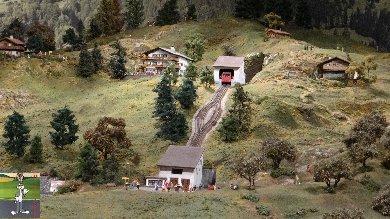 Les Chemins de Fer du Kaeserberg CFK_041