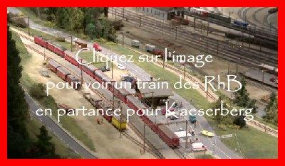 Les Chemins de Fer du Kaeserberg CFK_V2