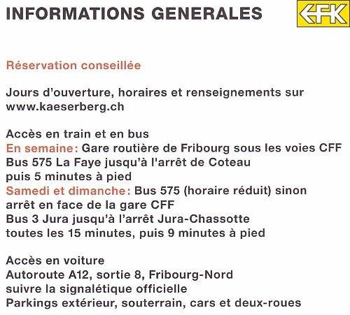 Les Chemins de Fer du Kaeserberg Info_01