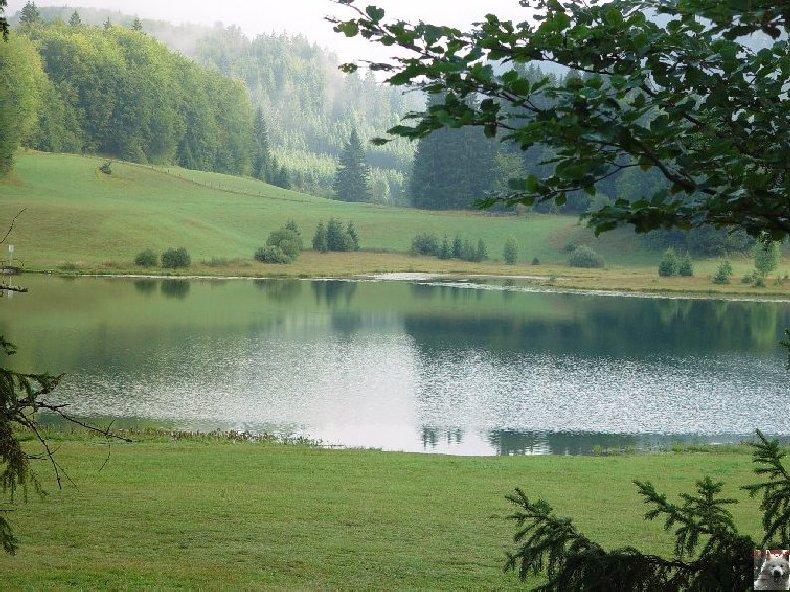 Le Lac Genin (01) 0005