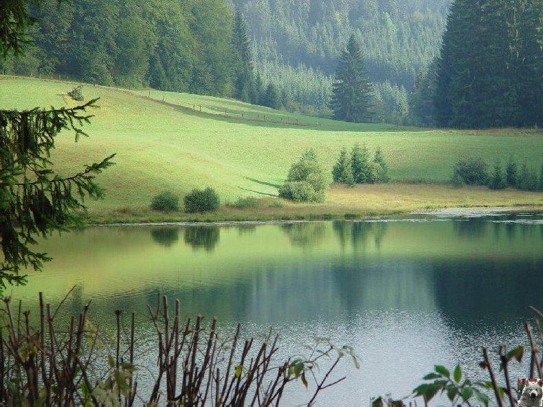 Le Lac Genin (01) 0007