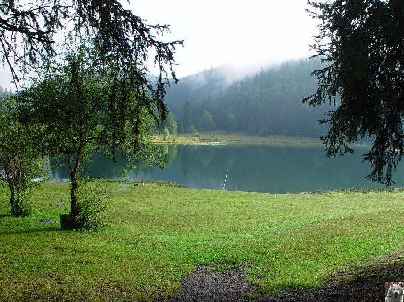 Le Lac Genin (01) 0010